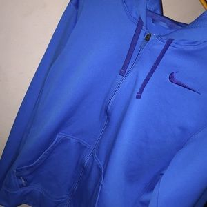 Nike therms-fit JACKET